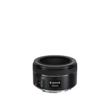 modified dp Canon 50mm