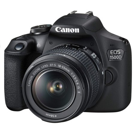 Canon 1500D Pic 2 (900 x 900)