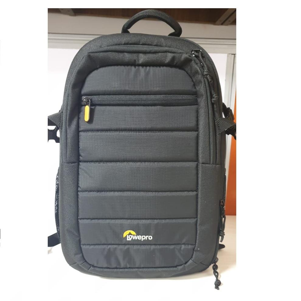 Camera Bag 80D