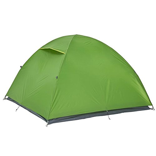 Camping Tent - 3 Person pic 2