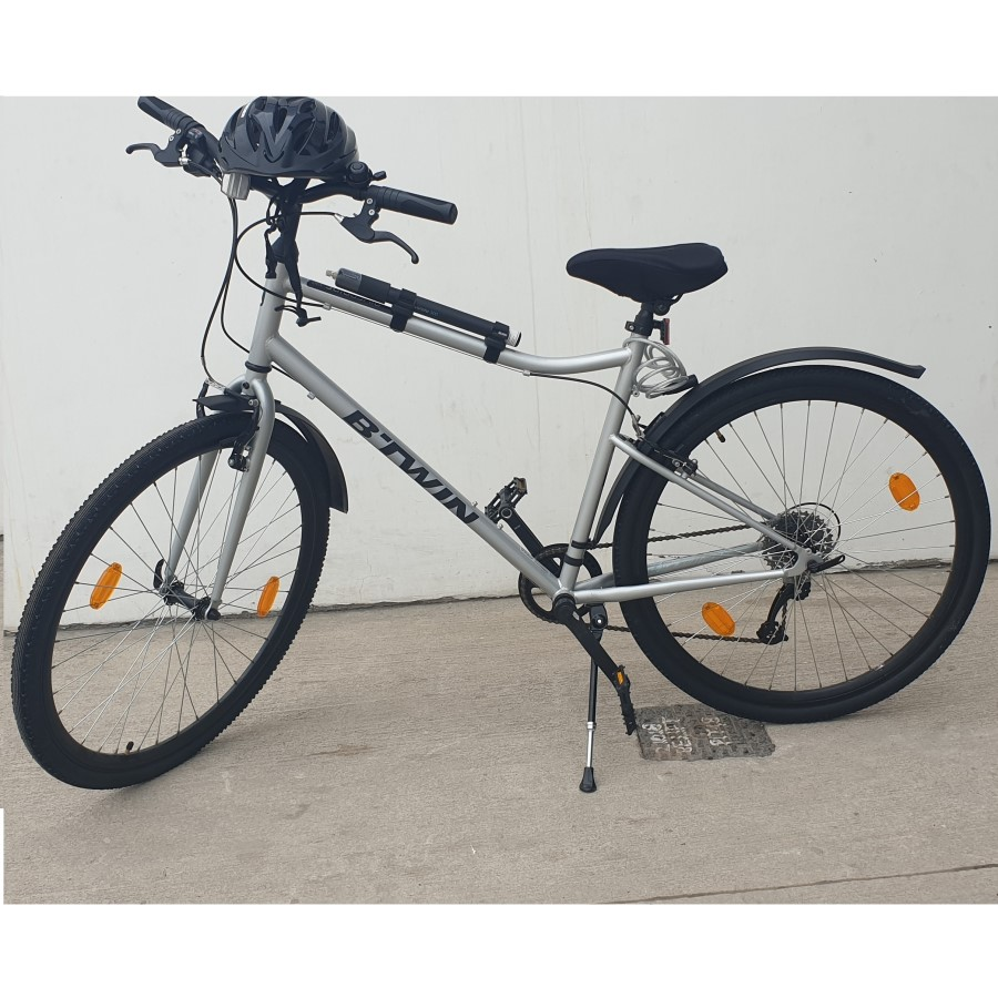 Hybrid Cycle pic1 (900 x 900)