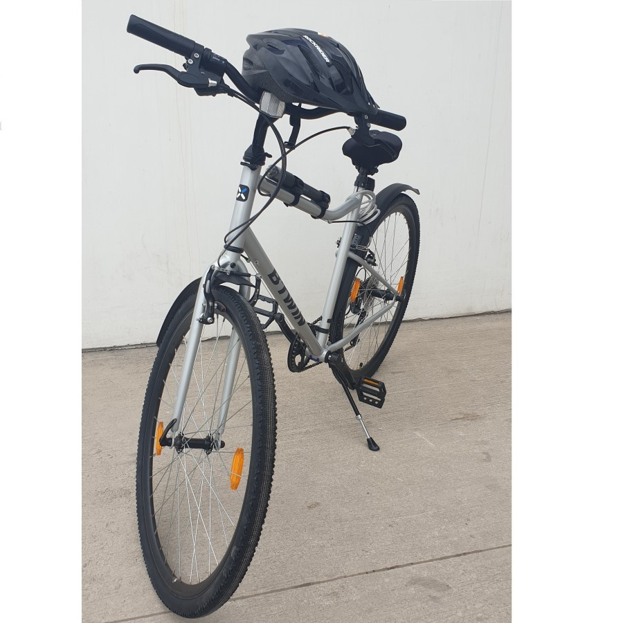 Hybrid Cycle pic2 (900 x 900)