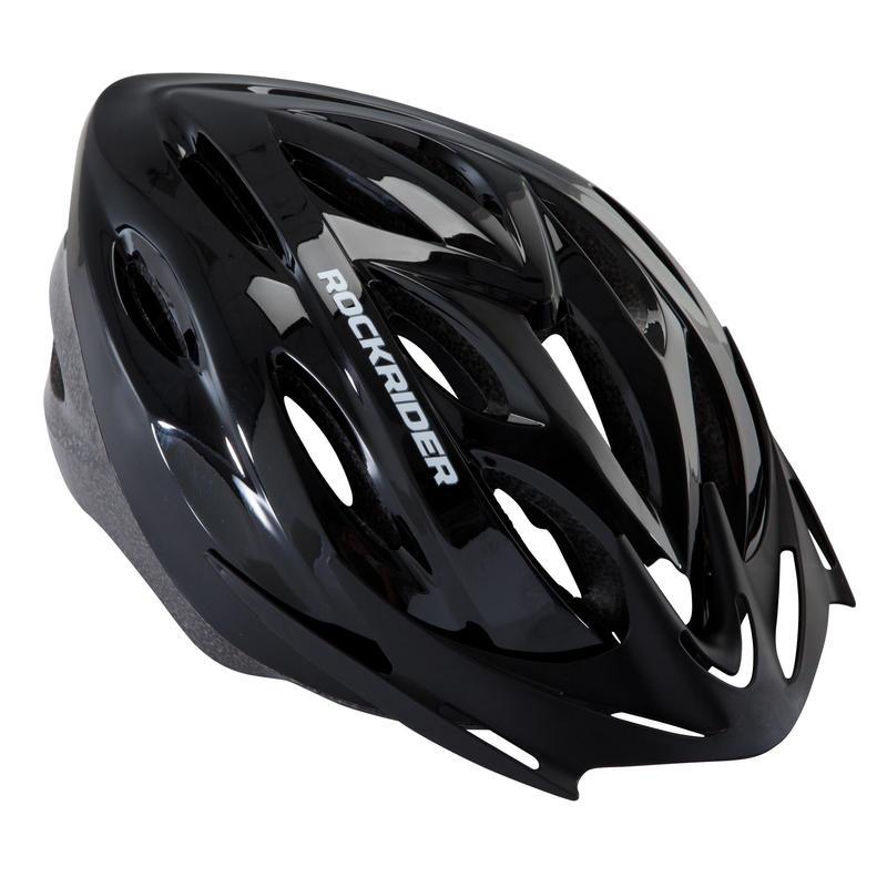 helmet-black