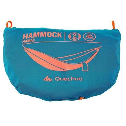 hammock pic2