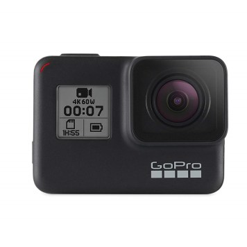 Gopro Hero 7 Black pic1