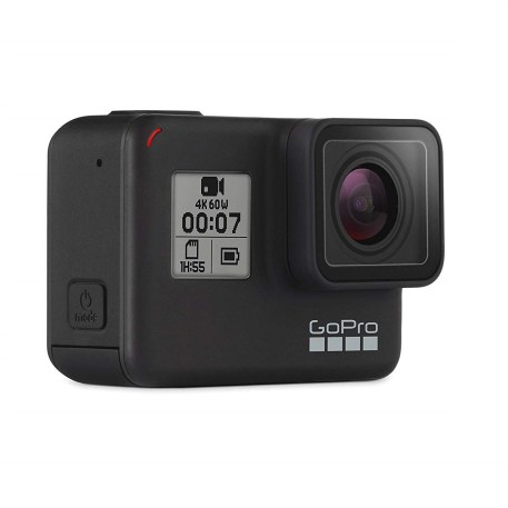 Gopro Hero 7 Black pic3
