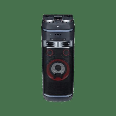 Party Speaker – LG XBOOM OK75 1