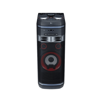 Party Speaker – LG XBOOM OK75 1