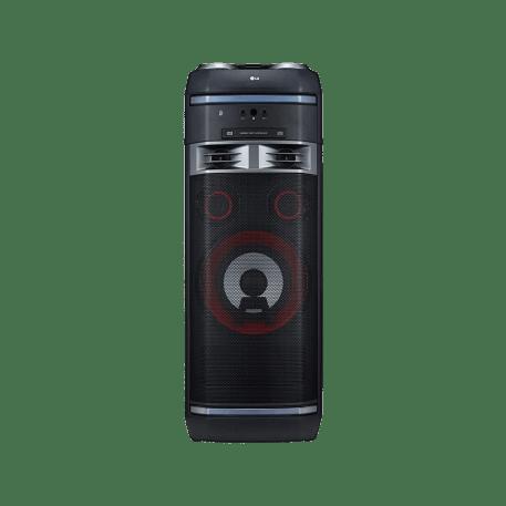 Party Speaker – LG XBOOM OK75 2