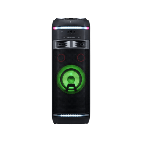 Party Speaker – LG XBOOM OK75 4