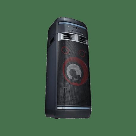 Party Speaker – LG XBOOM OK75 7