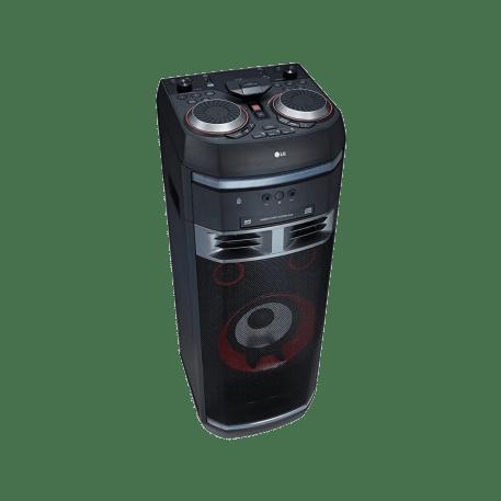 Party Speaker – LG XBOOM OK75 8