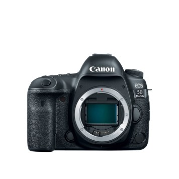 modified dp Modified dp Canon 5d mark IV