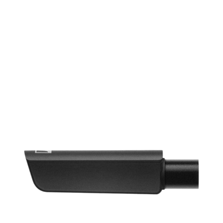 Sennheiser XSW-D LAVALIER SET W ME2-II Lav7