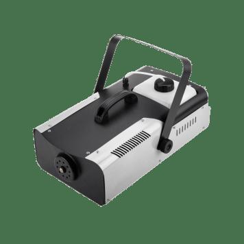 Fog Machine 1500W 1