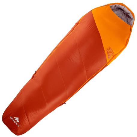 forclaz-0-5-ultralight-bivouac-trekking-sleeping-bag