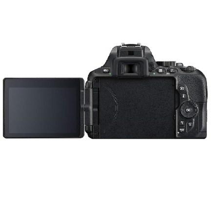 Nikon 5600D Pic3