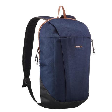 hiking-backpack-10l pic1