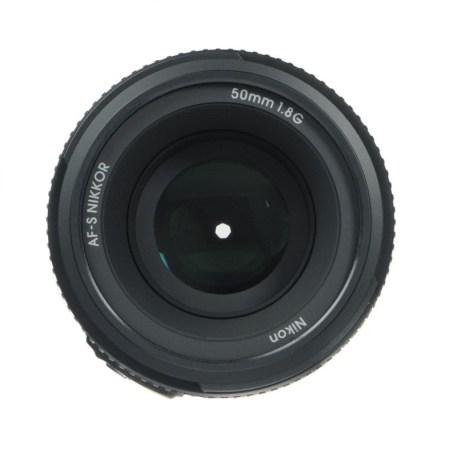 Nikon 50mm Pic3 (800 x 800)