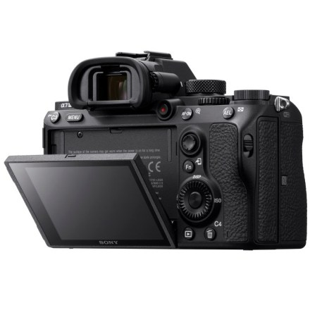 Sony A7 Pic4