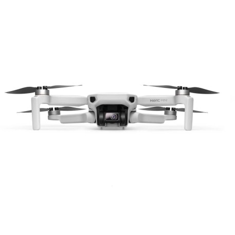 DJI Mavic Mini Pic2