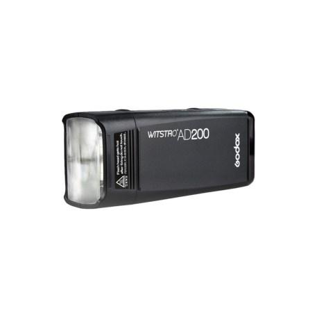 AD200 Flash kit_01