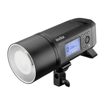 Godox AD600 pro pic1