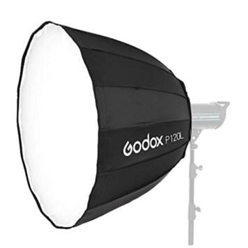 godox p120l softbox pic1