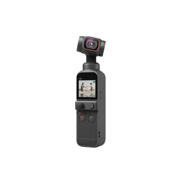 DJI Pocket 2 product image