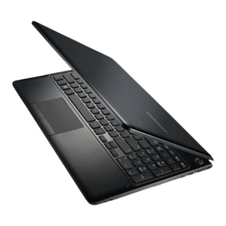 Laptop - Samsung 350E