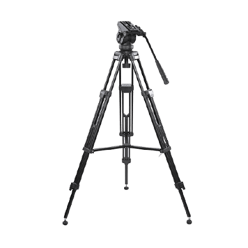 Tripods & Stands