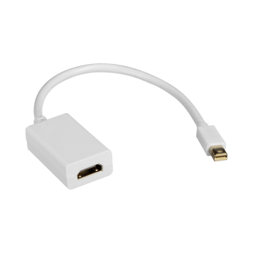 Thunderbolt to HDMI Adapter Converter