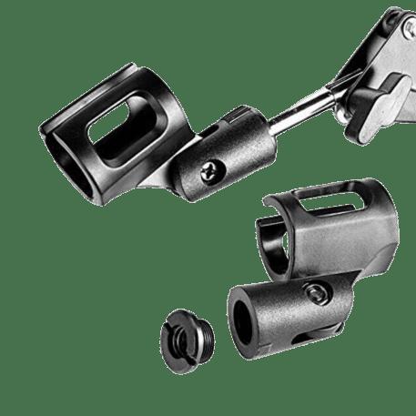 Microphone Stand Suspension Scissor Arm 3