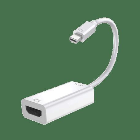 Thunderbolt to HDMI Adapter Converter