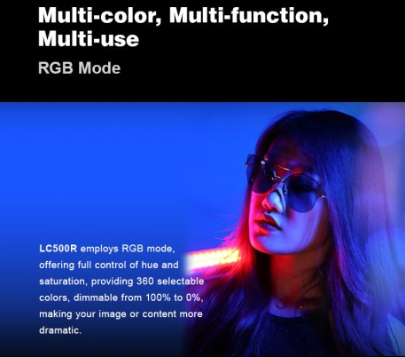 Products_Continuous_RGB_LED_Light_Stick_LC500R_03