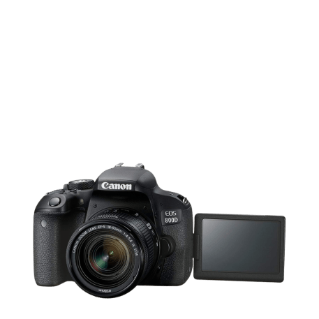 Canon EOS 800D_5