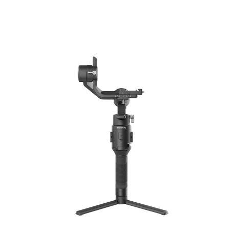 DJI Ronin SC Pro Handheld Camera Gimbal Combo 2