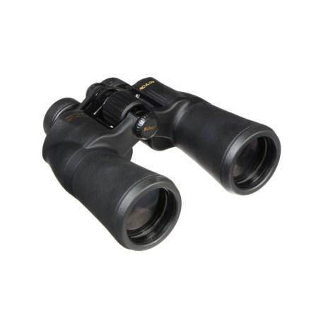 Nikon-16x50-Aculon-A211-Binocular-_Black 2