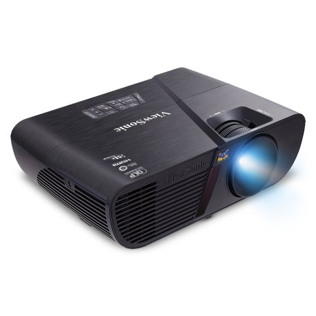 SonicView PJD5155 Projector
