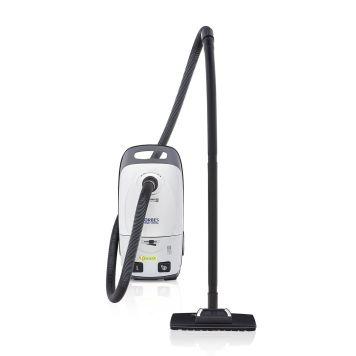 Forbes Trendy Steel Vacuum Cleaner