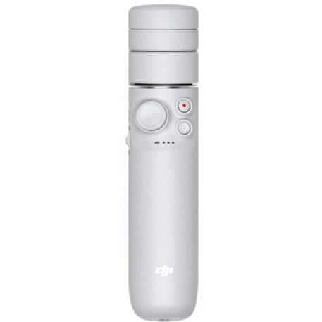 DJI OM 5 - Mobile Phone Gimbal