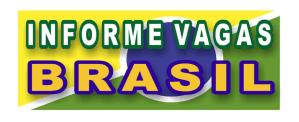 informe-vagas-brasil-blog-emprego-oportunidades