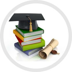Vikon cursos treinamentos capacitação. NR 10, 12, 13, 33, 35 e outras. Inspetor de Equipamentos, Metrologia Dimensional