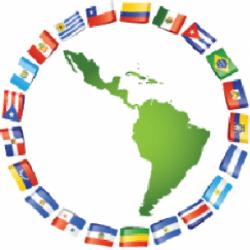 Melhores Universidades da América Latina - Ranking QS Consultoria