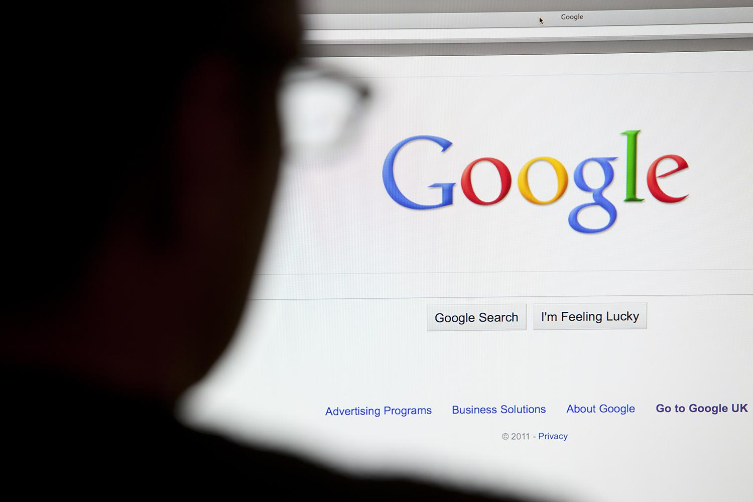 4 Google SEO Best Practices to Help Get Your Small Business Noticed