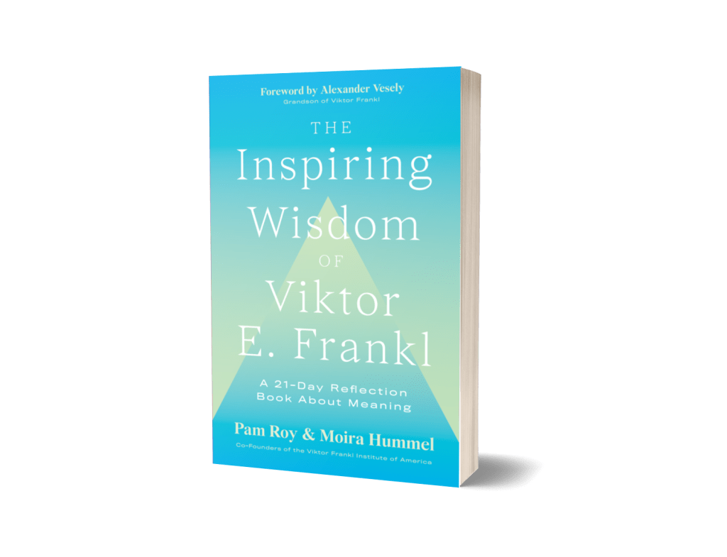 Home - Viktor Frankl Institute of America, Home