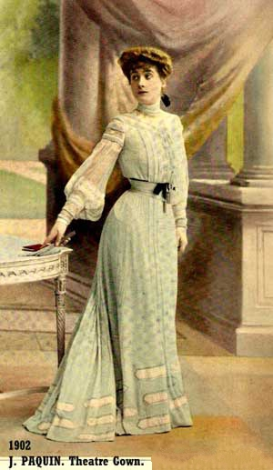 Jeanne-Paquin-1902 13