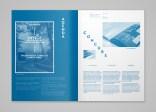 quaderns-twopoints-design-10