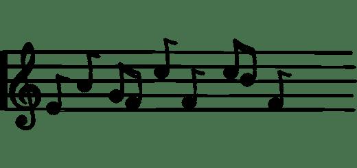 Wie Musik uns helfen kann