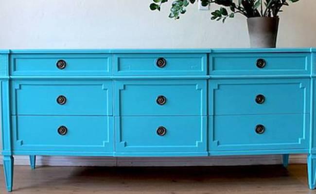 Turquoise Furniture Viku Furniture Bandung